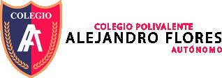 Colegio Alejandro Flores