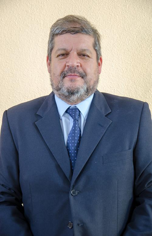 Enrique Alfonso Farías Miranda