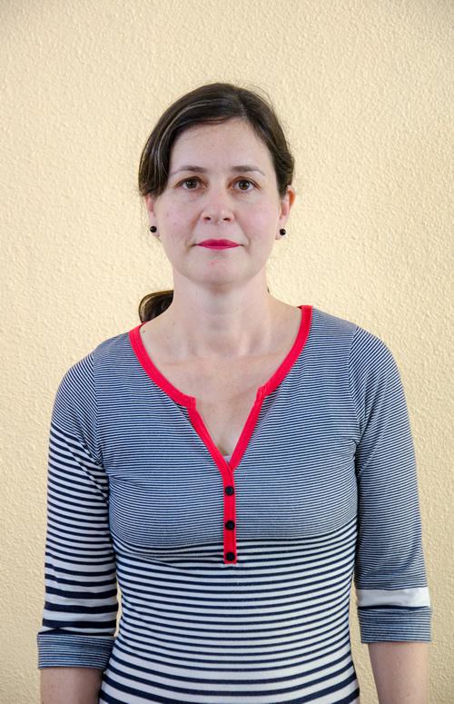 Gabriela Vielma