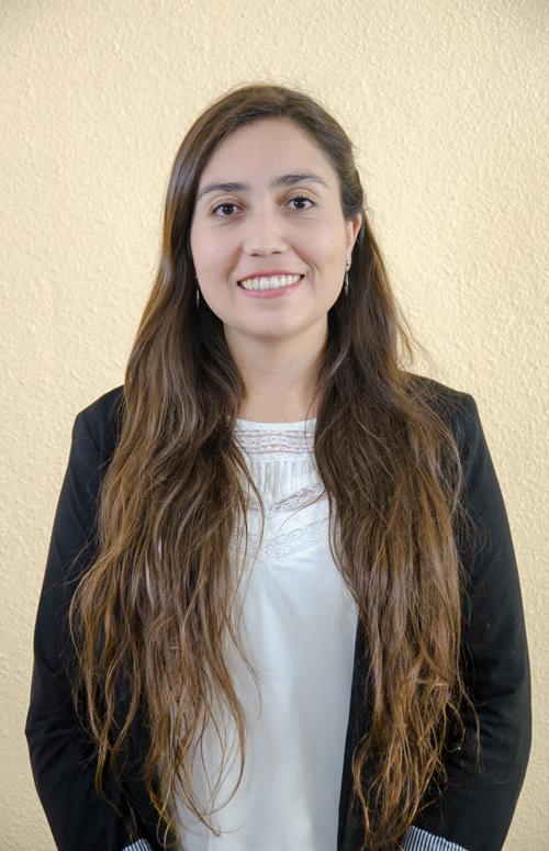 Joselyn del Carmen Valdés Rosas