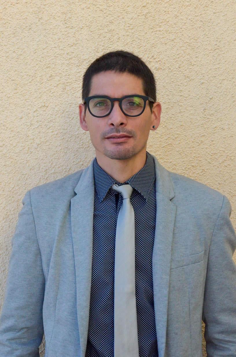 Pablo González