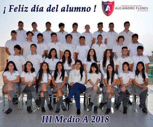 dia del estudiante 11