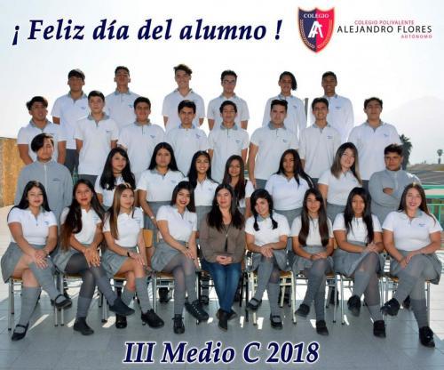 dia del estudiante 13