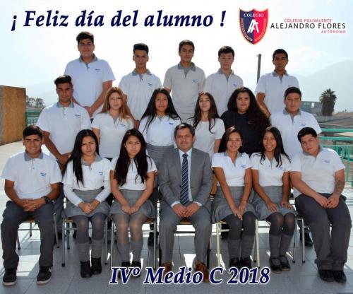 dia del estudiante 19