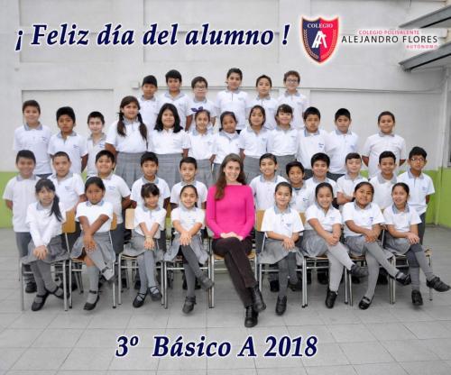 dia del estudiante 20