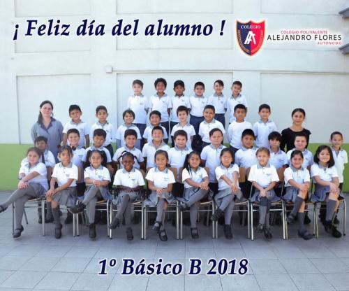 dia del estudiante 21