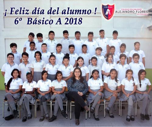 dia del estudiante 28