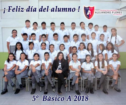 dia del estudiante 7